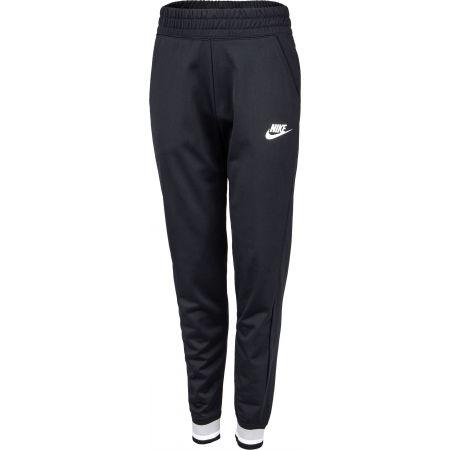 Nike NSW HRTG PANT PK W