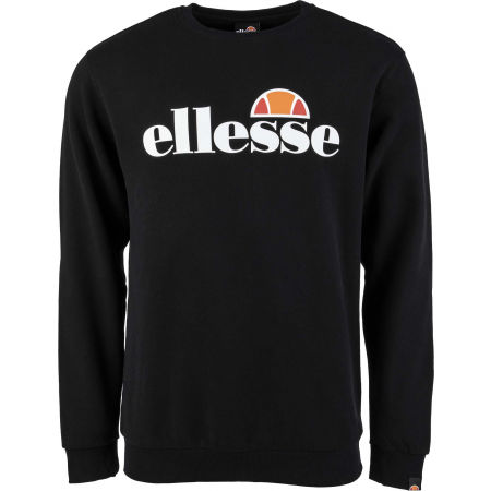 ELLESSE BLUZA SL SUCCISO