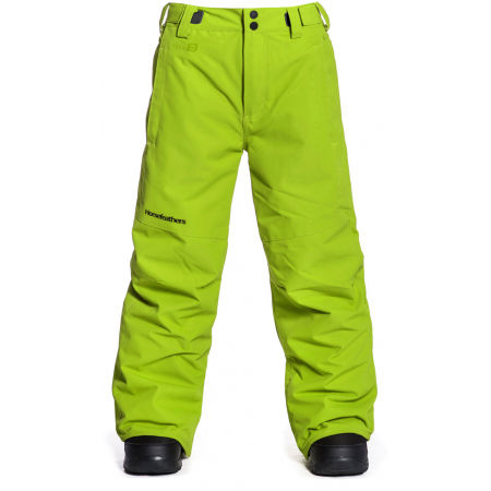 Horsefeathers REESE YOUTH PANTS