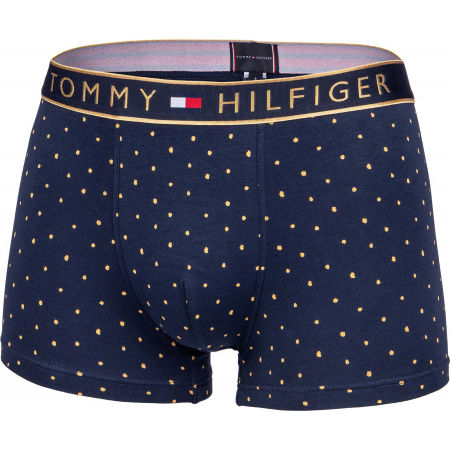 Tommy Hilfiger TRUNK