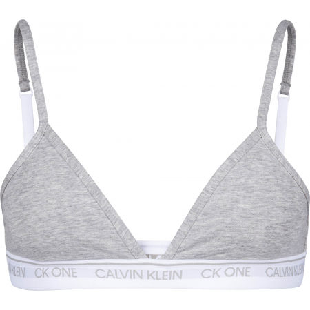 Calvin Klein UNLINED TRIANGLE