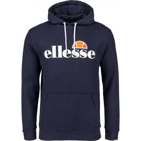 ELLESSE SL GOTTERO OH HOODY