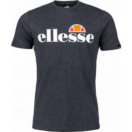 ELLESSE SL PRADO TEE