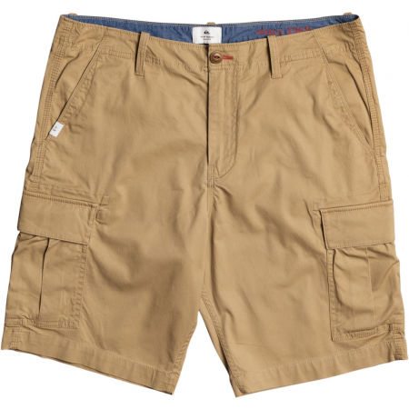 Quiksilver ICHACA SHORT