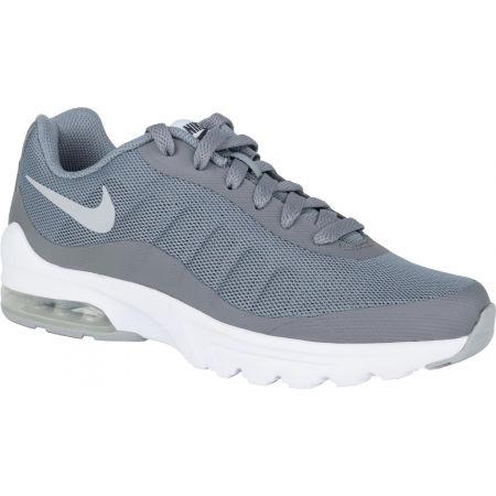 Nike AIR MAX INVIGOR GS