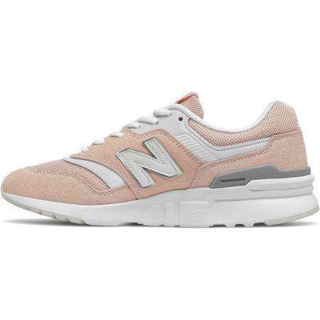 New Balance CW997HCH