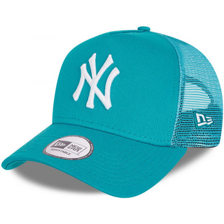 New Era 9FORTY TRUCKER MLB NEW YORK YANKEES