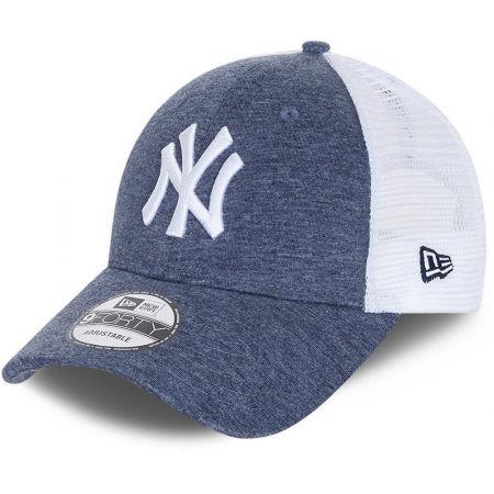 New Era 9FORTY K MLB NEW YORK YANKEES
