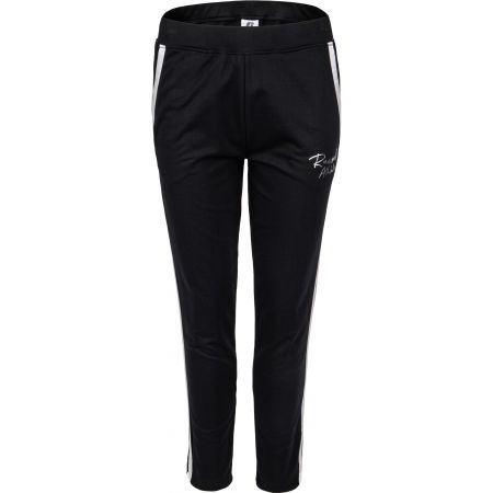 Russell Athletic LAMPAS PANT