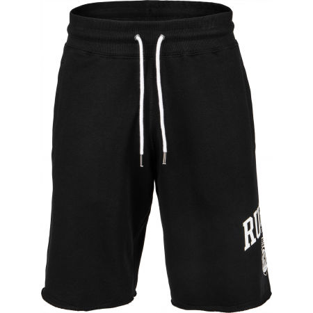 Russell Athletic ATH COLLEGIATE RAW SHORT