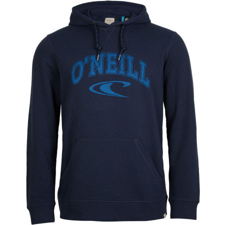 O'Neill LM STATE HOODIE