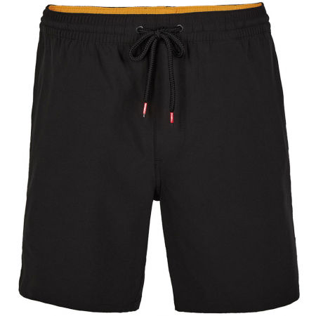 O'Neill PM VOLLEY HYBRID SHORTS