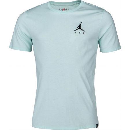 Nike M JSW TEE JMPMN AIR EMBRD