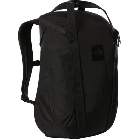 The North Face INSTIGATOR 20