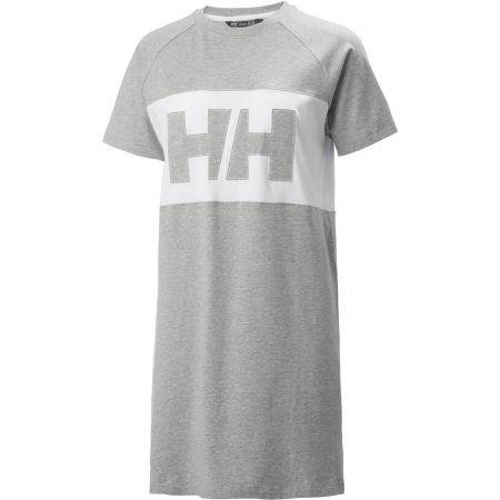 Helly Hansen ACTIVE T-SHIRT DRESS