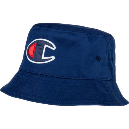 Champion BUCKET CAP