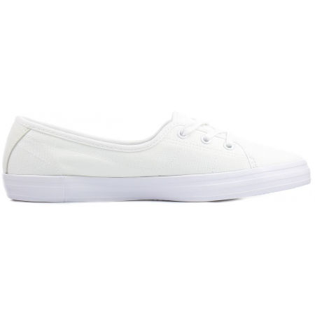 Lacoste ZIANE CHUNKY BL 2