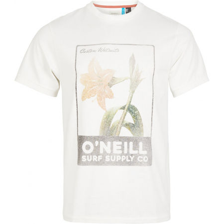 O'Neill LM SURF SUPPLY T-SHIRT