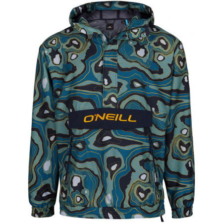 O'Neill PM MODERNIST JACKET