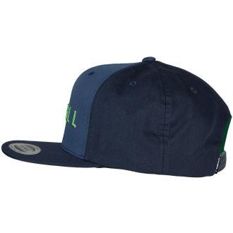 Șapcă de bărbați