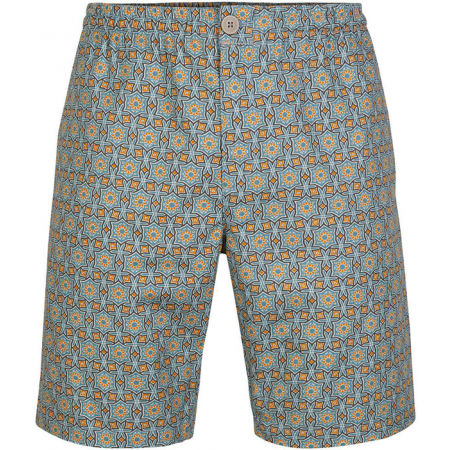 O'Neill LM TAGAZHOUT SHORTS