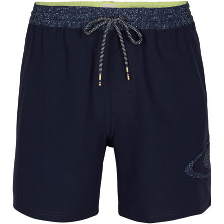 O'Neill PM WORLD WAVE SHORTS