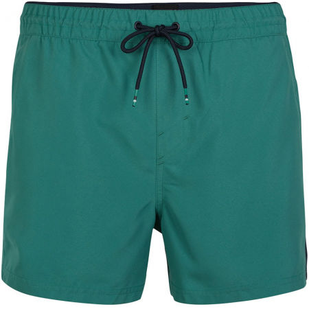O'Neill PM CALI PANEL SHORTS
