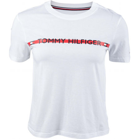 Tommy Hilfiger SS TEE