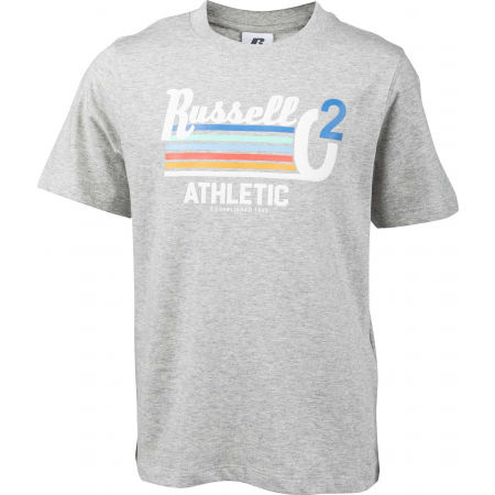 Russell Athletic TRICOU COPII