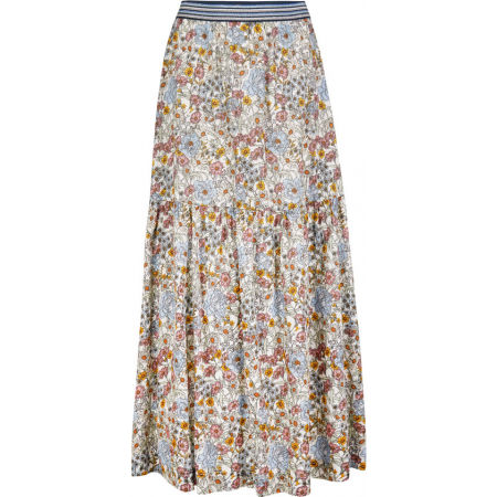 O'Neill LW VACATIONER LONG SKIRT