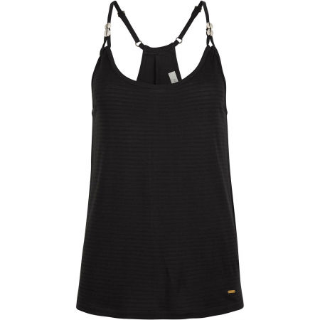 O'Neill LW PLAYA TANK TOP