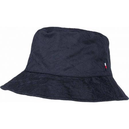 Tommy Hilfiger MONOGRAM BUCKET HAT