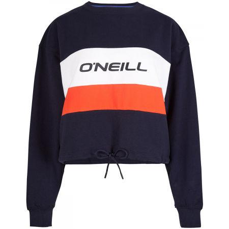O'Neill LW ATHLEISURE CREW
