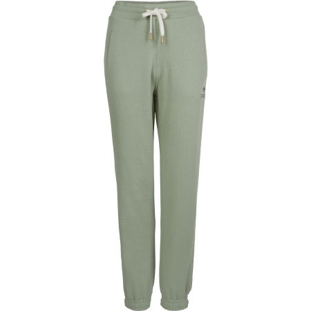 O'Neill LW GRAPHIC JOGGING PANTS
