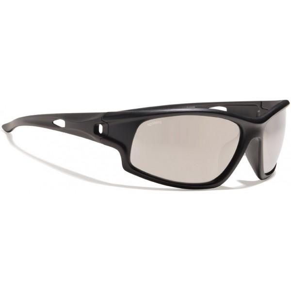 Ochelari de soare unisex