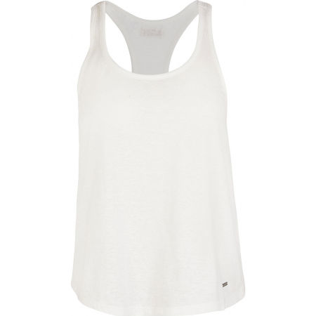 O'Neill LW ESSENTAILS TANK TOP R-BACK