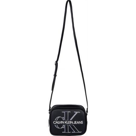 Calvin Klein CAMERA BAG GLOW