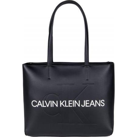 Calvin Klein SHOPPER 29