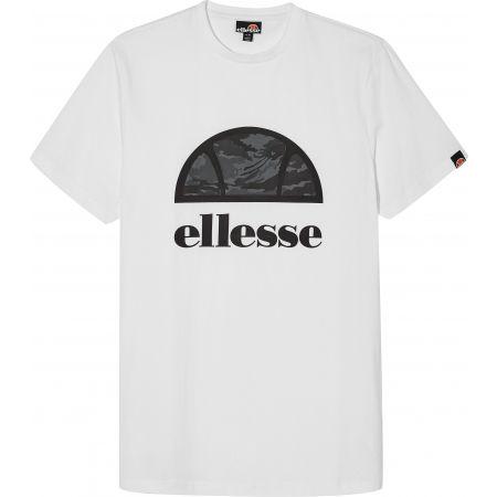 ELLESSE ALTA VIA TEE