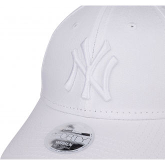 Şapcă de damă