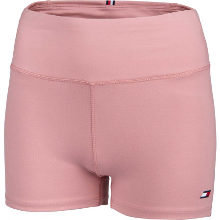 Tommy Hilfiger RW FITTED SHORT