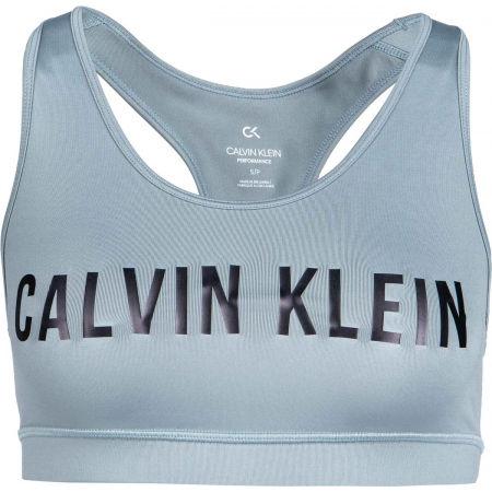 Calvin Klein MEDIUM SUPPORT BRA