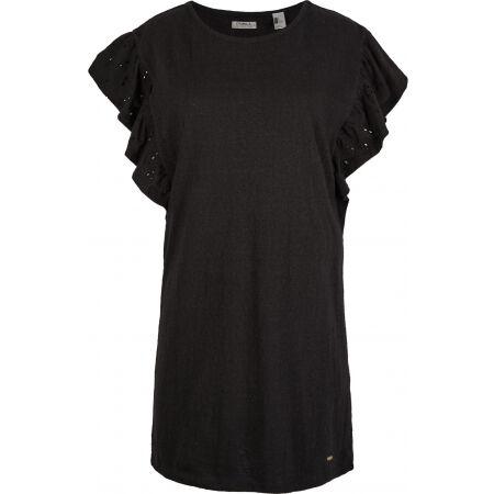 O'Neill LW FLUTTER DRESS