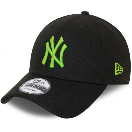 New Era NEON PACK 9FORTY NEYYAN