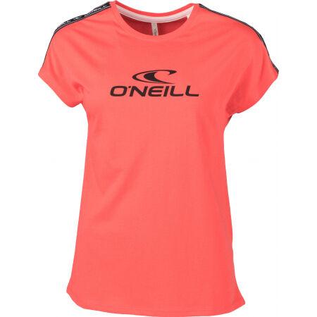 O'Neill LW ONEILL SS T-SHIRT