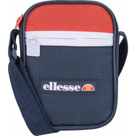 ELLESSE LEKKI SMALL ITEM BAG