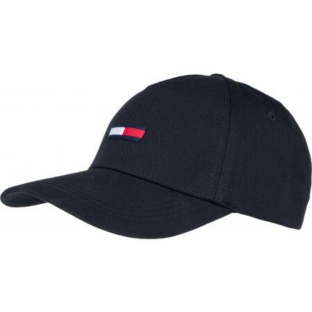 Tommy Hilfiger TJM BASIC CAP