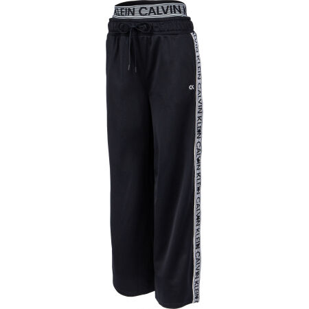 Calvin Klein KNIT PANT