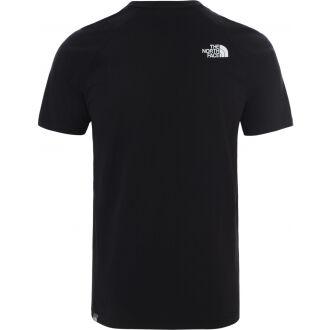 Tricou tip raglan pentru bărbați