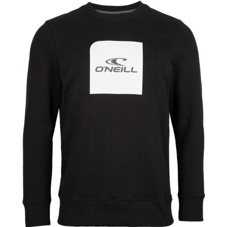 O'Neill CUBE CREW SWEATSHIRT